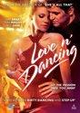 Love N Dancing - Fra