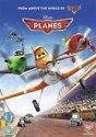 Planes (Import)