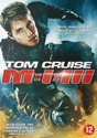 Mission: Impossible III (Steelcase)