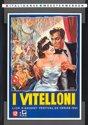 Vitelloni, I