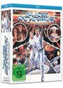 Buck Rogers in the 25th Century (1979-1981) (Blu-Ray)