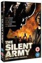 Silent Army