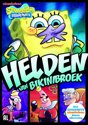 SpongeBob SquarePants - Helden Van Bikinibroek