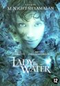 Lady In The Water