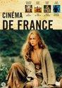 Cinema De France