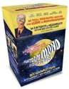 3rd Rock From The Sun - Complete Collection - Series 1 - 6 - IMPORT