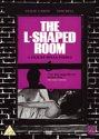 The L-Shaped Room [1962]
