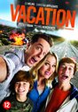 VACATION /S DVD BI