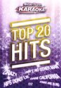 Star Trax Karaoke - Top 20 Hits