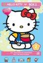 Hello Kitty's Paradise - Box 2