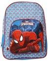 Marvel Spider-Man Kinderrugzak