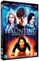 The Haunting Of Molly Hartley - Movie