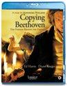 Copying Beethoven (Blu-ray)