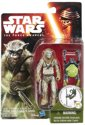 Star Wars The Force Awakens Hassk Thug - Hasbro Disney