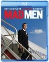 Mad Men - Seizoen 7 (Blu-ray)
