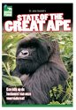 State Of The Great Ape