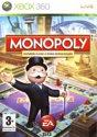 Afbeelding van het spelletje Monopoly Here & Now Worldwide Edition