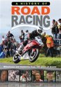 A History Of Road Racing