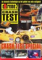Extreme 2-Crash Test Special