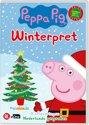 Peppa Pig - Winterpret