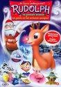 Rudolph - Geheim Van Het Verdwenen Speelgoed