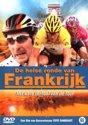 Helse Ronde Van Frankrijk - Het ware verhaal van de Tour
