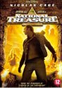 National Treasure 1