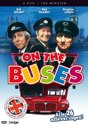 On The Buses 26 Afleveringen