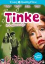 Young & Quality Films  Tinke het Wolvenmeisje