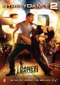 Streetdance 2 (3D & 2D Blu-ray)