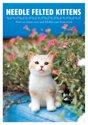 Engelstalige Boeken over huisdieren