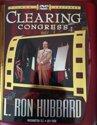 CLEARING Congress Washington, L.Ron Hubbard, D.C. - Juli 1958