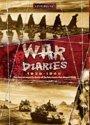 War Diaries Wwii - 1939 - 1945 - War Diaries Wwii - 1939 - 1945