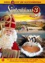 Sinterklaas 3: Het Pakjes Mysterie