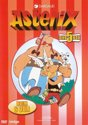 Asterix =Box=