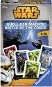 Afbeelding van het spelletje Ravensburger Star Wars Battle of the Force