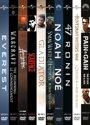 Exclusieve 10 Film Boxset