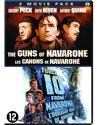 FORCE 10 FROM NAVARONE / GUNS OF NAVARONE, THE - DUO PACK