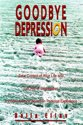 Boeken over ziekten en stoornissen