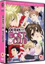 Ouran High School Host  Club - Complete Series