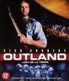 Outland (Blu-ray)