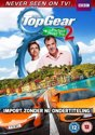 Top Gear - The Perfect Road Trip 2 [DVD]