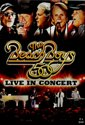 The Beach Boys - 50th Anniversary: Live In Concert