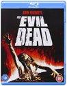 Evil Dead (1981)