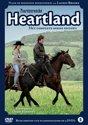 Heartland - Seizoen 3
