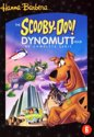 Scooby Doo/Dynomut Complete Series
