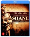Shane (Blu-ray)