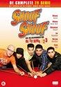 Shouf Shouf - Seizoen 1-3