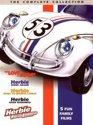 Herbie - The Complete Collection (import)