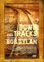 Down The Tracks: The Music That Inf